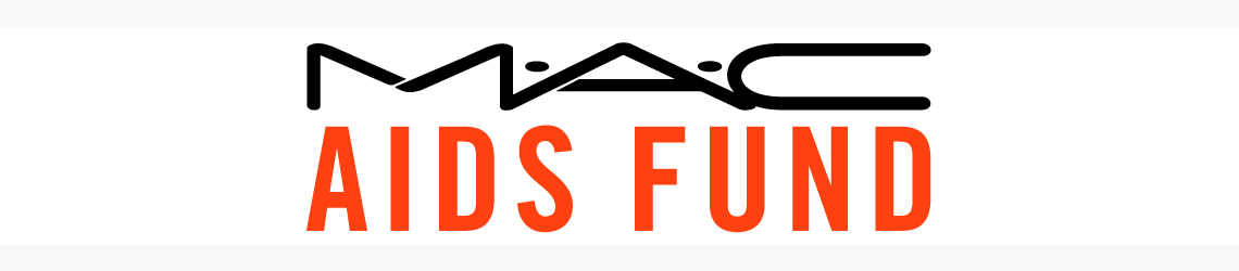 MAC Aids Fund